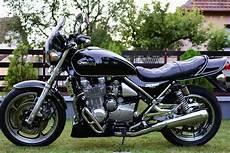 kawasaki zephyr 1100 tacho moto kawasaki zephyr 1100