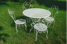 table jardin fer forgé table de jardin fer forge maison design wiblia