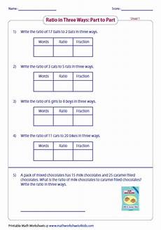 estimation worksheets 8245 math ratios worksheets math homework help ratios essay writing helpare these fractions