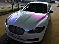 white paint colors for cars pearl white chameleon glitter car painting car wrap glitter car