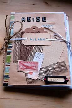 reisetagebuch reisetagebuch geburtstagsgeschenk