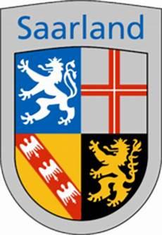 Rsu Kr 228 Fte Der Bundeswehr Rsu Saarland Quot Auf Dem Weg Zur