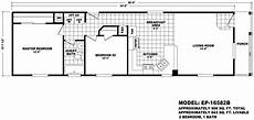 plan 072h 0258 the house ep 16582b the home source
