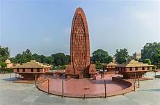 bag3h jallianwala bagh