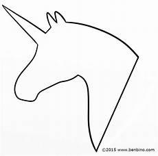 Unicorn Malvorlagen Kostenlos Font De 20 B 228 Sta Id 233 Erna Om Einladungskarten Geburtstag
