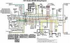 honda cb750 ignition wiring diagram 1978 cb750 keyed ignition to switch