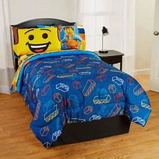 lego movie comforter walmart com