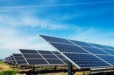 Photovoltaikanlagen Ertr 228 Ge Kosten Finanzierung