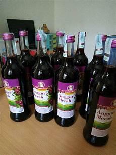 76 Gambar Anggur Merah 1 Krat Terlihat Keren Infobaru