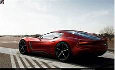 alfa romeo 6c alfa romeo 6c concept the italian musclecar autoevolution