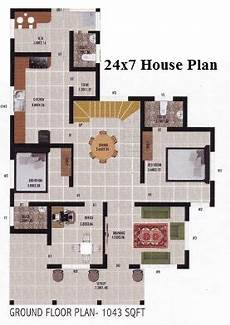 2 bedroom house plans kerala style 2 bedroom simple kerala home design of 1302 sq ft with