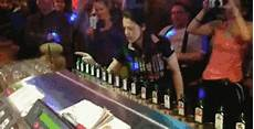 jagerbomb dominoes gifs