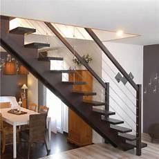 Escaliers Bois D Occasion Plus Que 3 224 65