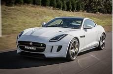 2016 Jaguar F Type Review Caradvice