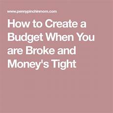 money worksheets 2343 how to make a budget when you re with images budgeting a budget create a budget