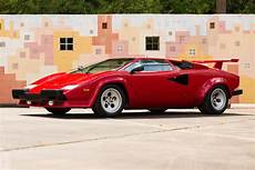 free online auto service manuals 1986 lamborghini countach user handbook 1987 lamborghini countach 5000 qv for sale on bat auctions closed on may 1 2017 lot 4 025