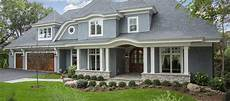 stonewood llc house plans hilltop custom build exterior stonewood llc custom home