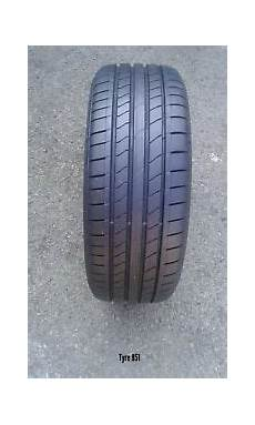 dunlop sp sport maxx run on flat tyre 225 45 r17 ebay