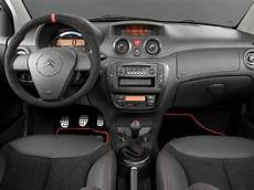 citroen c2 2008 2009 2010 autoevolution