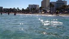 Cala Millor Mallorca Wetter Heute