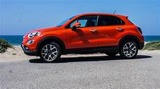 2016 fiat 500x release date price and specs cnet