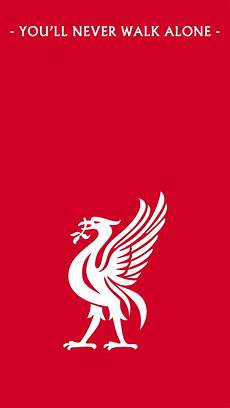liverpool hd wallpaper for iphone liverpool fc wallpapers wallpaper cave