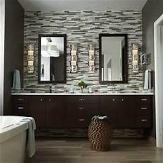 bathroom product showcase featured bath lighting