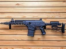 galil ace 308 pistol review gar 9m n 308 galil ace pistol mlok rail rs regulate dissident arms