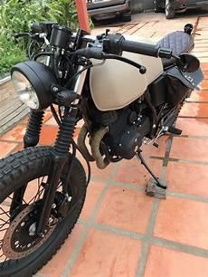 Honda Cafe Racer Price In Cambodia gb250 honda caferacer cafebrat bratstyle brat cafe project