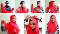 Model Elzatta Terbaru Harga Jilbab Elzatta Dan Cara