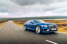 all new bentley flying spur now sale in middle east dubai abu dhabi uae