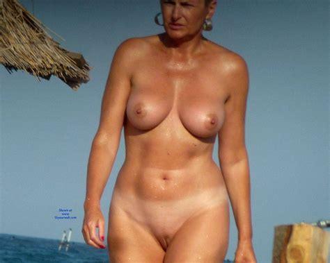Brazilian Cop Nude Pics