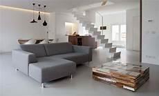 prezzo pavimento resina gli innovativi pavimenti in resina infinity indoor