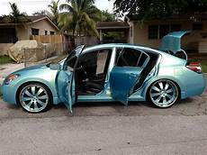 sell used 2007 nissan altima in miami florida united