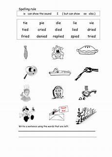 spelling worksheets ow 22501 spelling worksheet ie by coholleran teaching resources tes