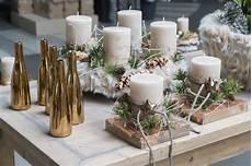 Bilder Weihnachten Okt 2014 Willeke Floristik Boże