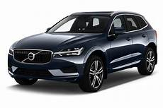 Mandataire Volvo Xc60 Business Moins Chere Club Auto