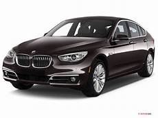 2015 bmw 5 series prices reviews listings for sale u