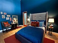 bed rooms with blue color best colors for bedrooms for