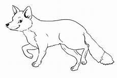 Xoomy Malvorlagen Pdf Katzen Malvorlagen