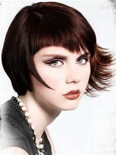 Haircut For Hair 2012