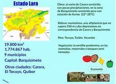 el cardenalito simbolo del estado lara l 225 minas sobre los estados de venezuela geograf 237 a de venezuela oggisioggino s blog