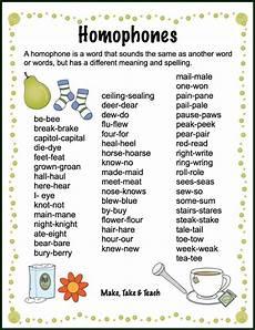 spelling worksheets homophones 22404 free homophones word list and poster activities for teaching homophones secondgradesquad
