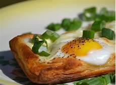 prosciutto breakfast pastries mrs happy homemaker