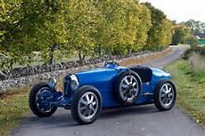 1925 Bugatti Type 35a Classic Driver Market