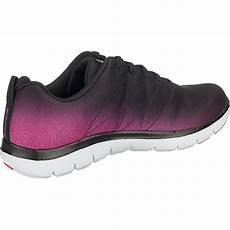 neu skechers flex appeal 2 0 bright side sneakers 5772298