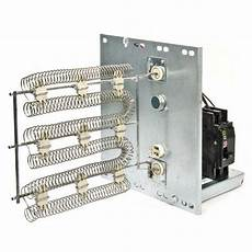 5 kw goodman hksx05xc electric heat kits for air handlers heaters components