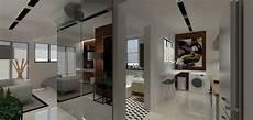 Home Redesign Ideas House Design Apartment Ideas Alvarez Architecture