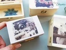 selbstgemachte geschenke archive einfach stephie
