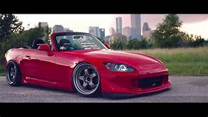 Best Slammed Cars Competition 2013  YouTube